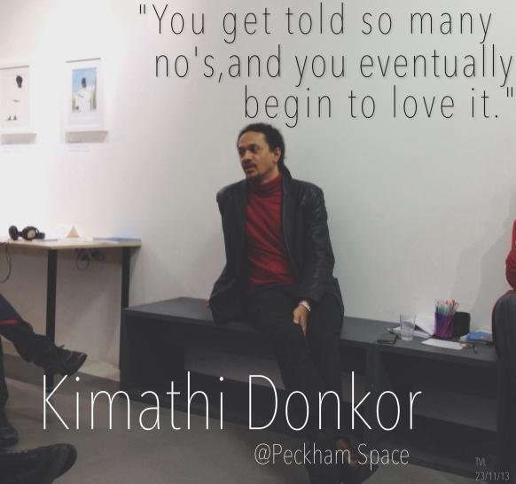 Kimathi